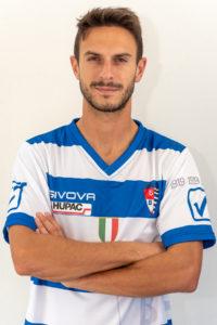 Bertoni Luca