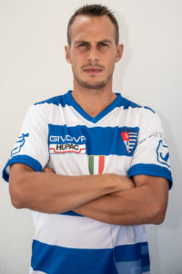 Fietta Giovanni