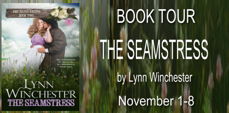 """14 head in """"Book Review: The particular Seamstress just by Nancy Duenas"""""""