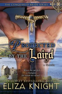 protected-by-the-laird