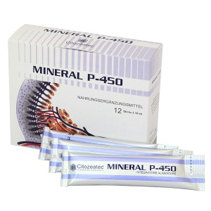 mineral-p-450_12s