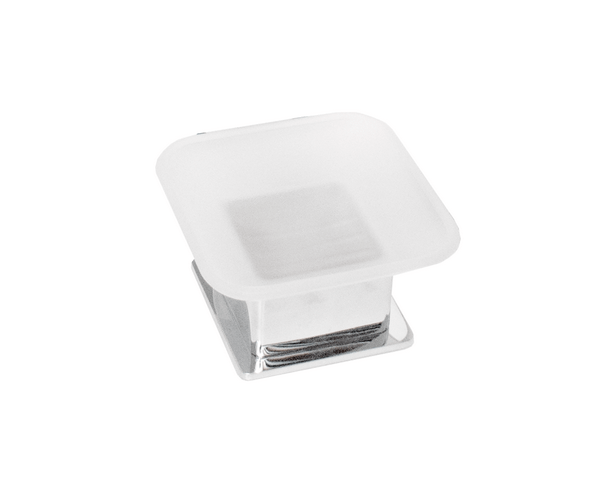 Jamie.J Soho Soap Holder CP 600x493