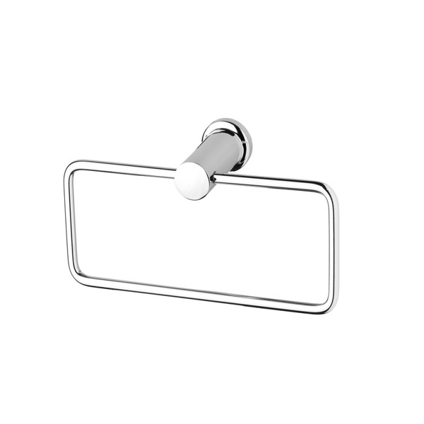 Phoenix 105-8500-00 Subi Hand Towel Holder 600x600