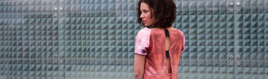 cropped-robe-robe-longue-dos-nu-clara-17939265-aurya-9419-jpg-322c-a2bdf_big.jpg