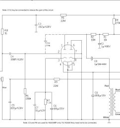 schematics version 2 [ 1270 x 825 Pixel ]