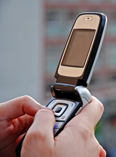 Bring your own device setzt sich zunehmend durch
