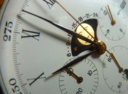 Das neue Jahr kommt überraschend – Zeitmanagement richtig gemacht