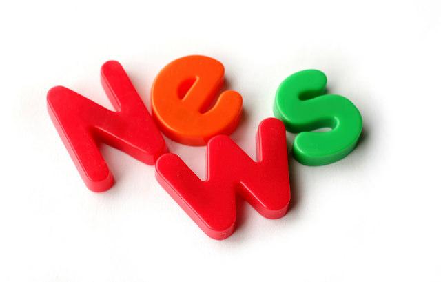 10 Tipps für die Pressemitteilung