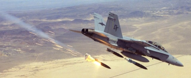 Image result for picture of F-35 dropping bombs
