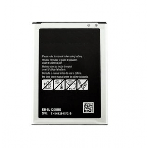 Samsung Galaxy Ace Battery