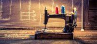Die Finanzierung einer Farb- und Stilberater Ausbildung
