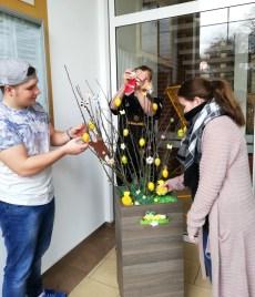 Berufliche-Schule-der-FAWZ-gGmbH_Das-Frühjahr-kann-kommen_2