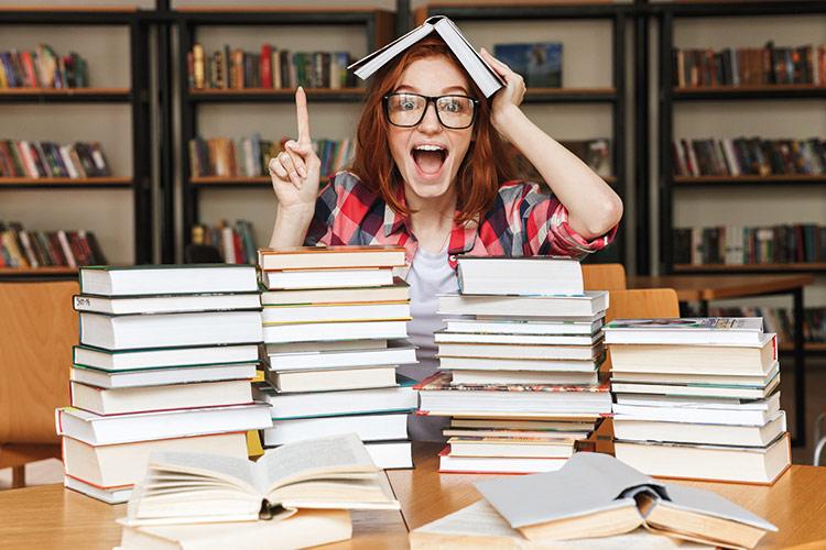 Berufliche Schule Paula Fuerst der FAWZ gGmbH_Jetzt Studium beginnen
