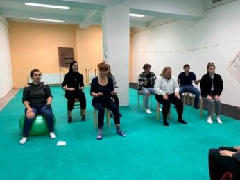 Berufliche-Schule-Paula-Fuerst-der-FAWZ-gGmbH_Kreativbereich_Bewegungsspiel-4