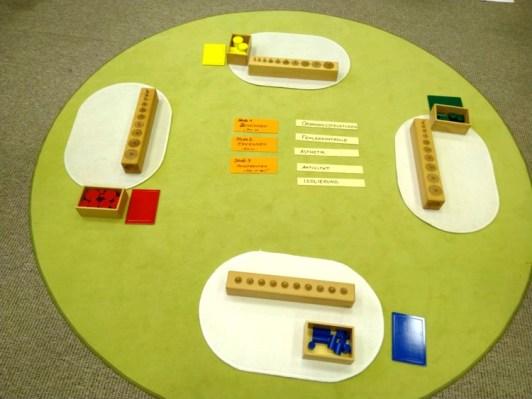 Berufliche Schule Paula Fuerst_Erzieher_Montessori-Paedagogik_Sinnesmaterial_5