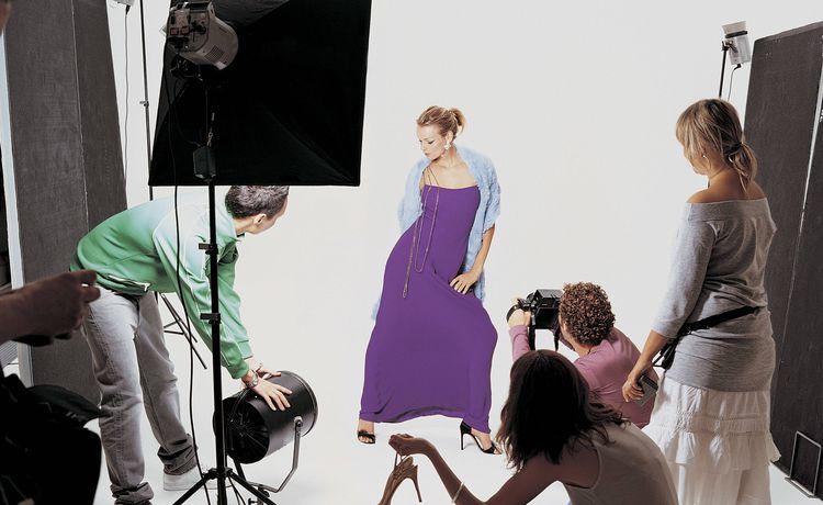 Fotograf in Ausbildung Infos und Stellen auf Ausbildungde