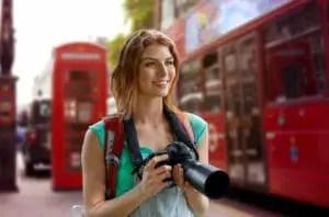 Ausbildung Fotograf