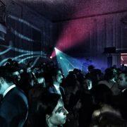 Party, Egoismus,Freunde treffen
