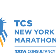 Logo New York City Marathon offiziel