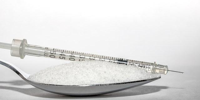 zuckerfrei, gesunde Ernährung, Ernährungsberatung