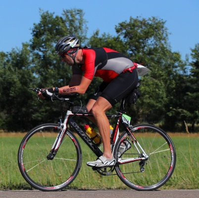 Triathlontrainer, Funtional Movement Expert, Lauftrainer, Functional Fitness Coach Berlin, Triathlet, Ultraläufer