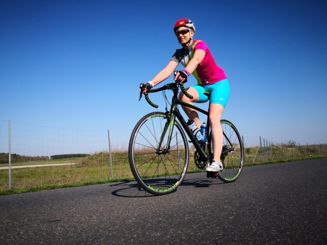 tipps triathlonanfaenger, frauen triathlon, triathlon Training