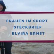 #frauenimsport, Ausdauersport für Frauen, koerperlichkeit, Frauenlauf