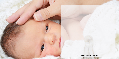 Gutschein Babysitting  Babysitting Ausdrucken von Vorlagen