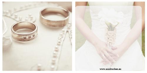 Gutschein zur Hochzeit  Hochzeit Ausdrucken von Vorlagen