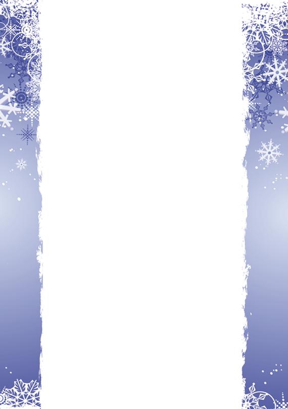 Weihnachtsgutschein  Gutschein Weihnachten Ausdrucken von