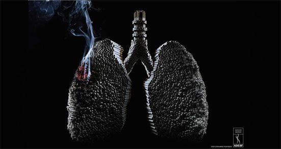anti-smoking-klonblog1