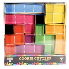 Tetris-Keksausstecher_02