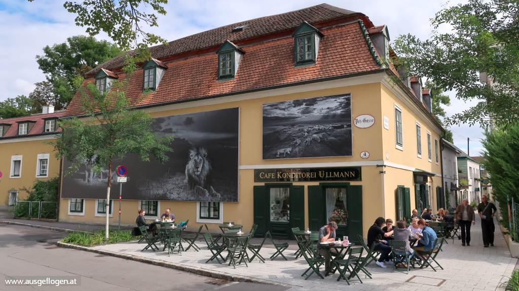 Kurstadt Baden La Gacilly