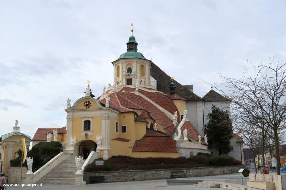 Haydnkirche