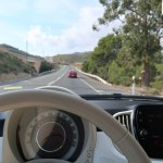 Costa Blanca Roadtrip