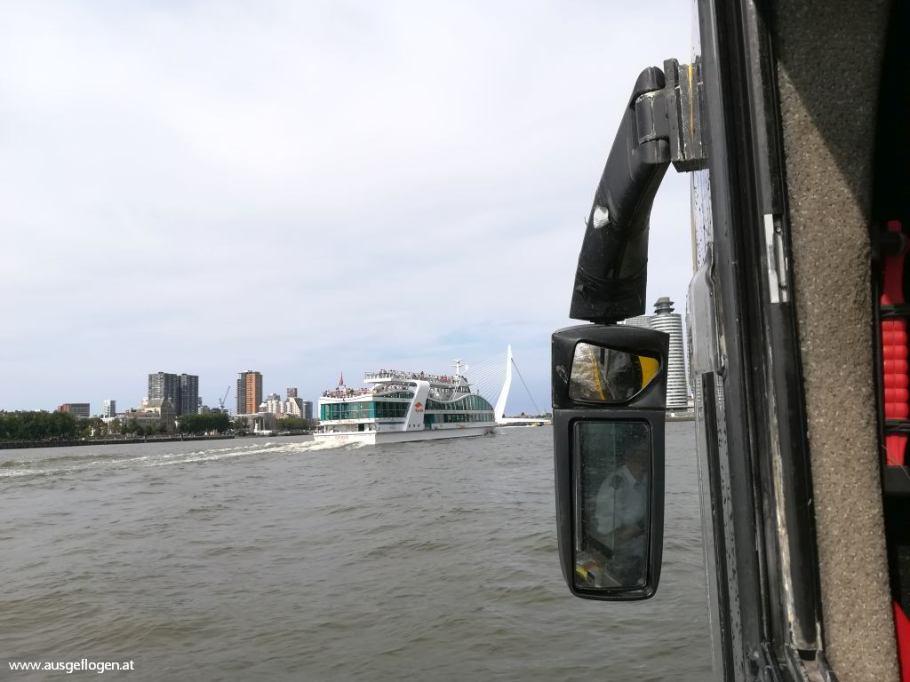 Splashline Rotterdam