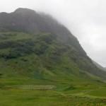 Schottland Roadtrip
