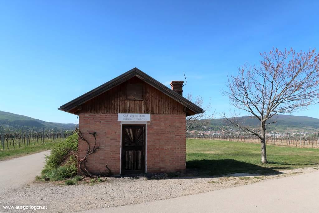 Baden Harterberg