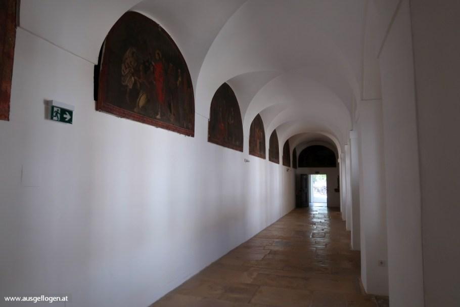 Frauenkirche Wallfahrtsort Basilika Seewinkel