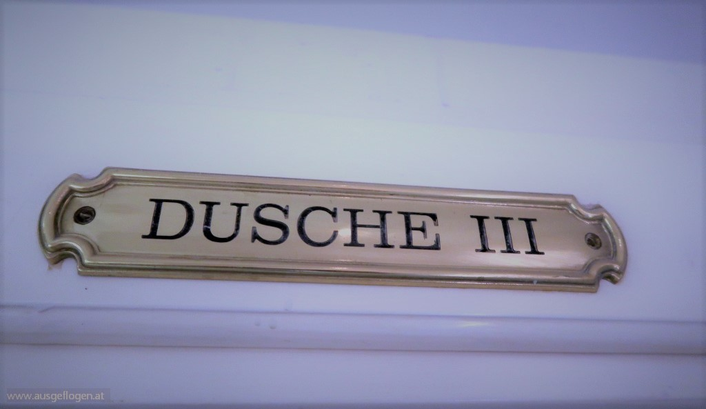 Alt Wiener Stadthotel mit Charme
