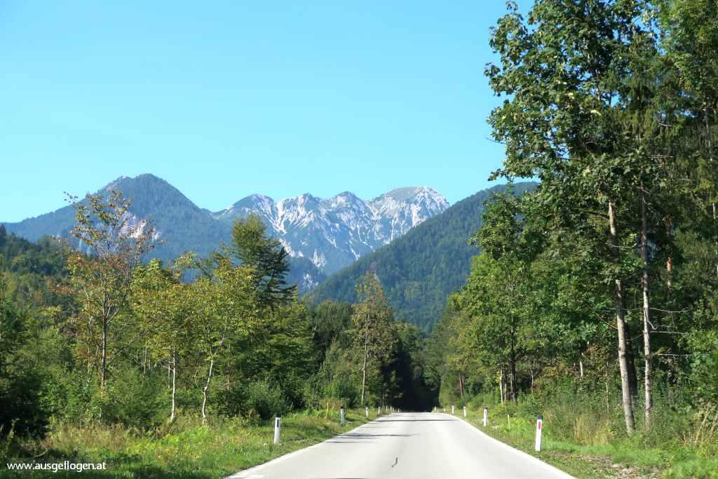 Rosental Kärnten