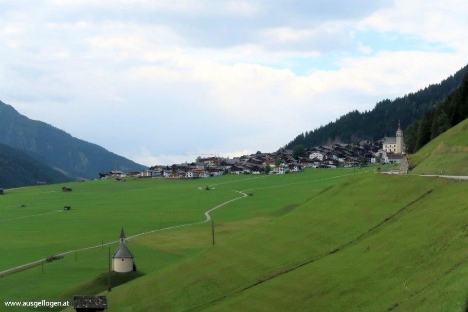 Tiroler Gailtal
