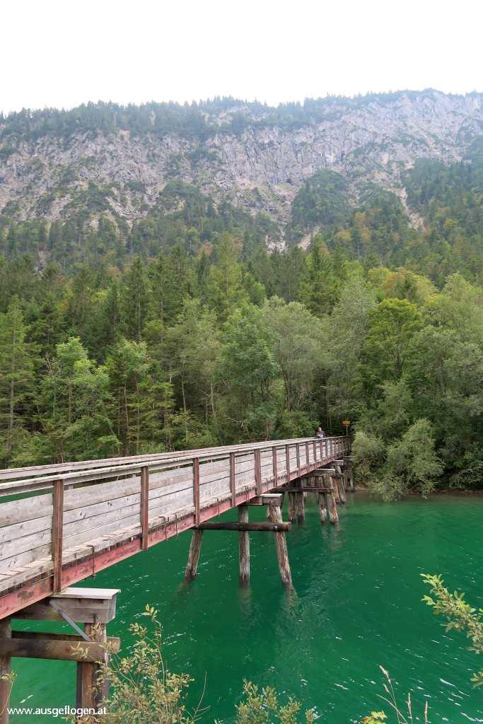 Tirol schöne Orte