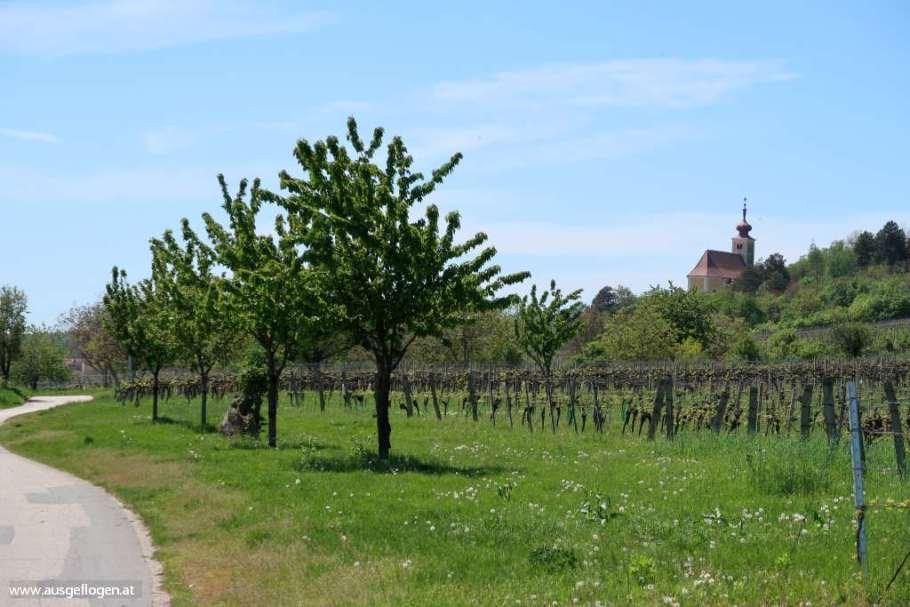 Donnerskirchen am Neusiedlersee