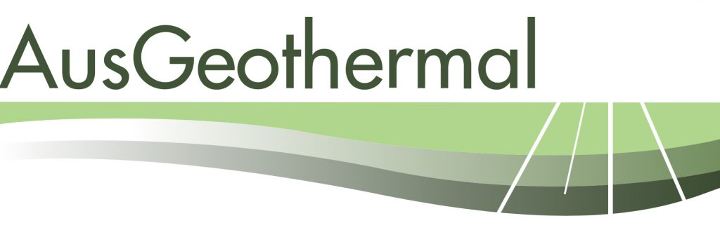 about ausgeothermal