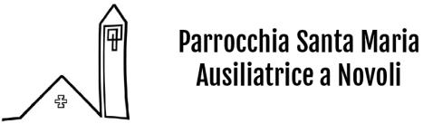Parrocchia-FjallaOne