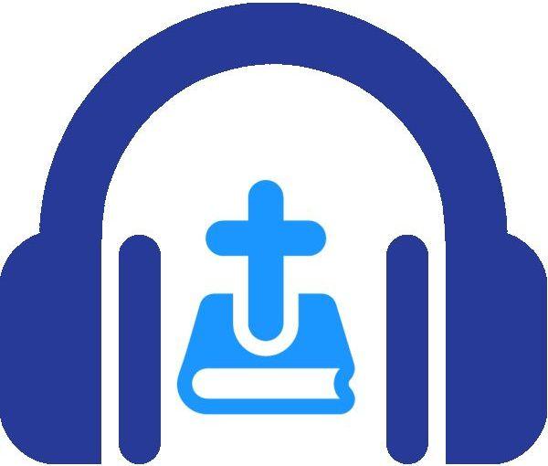 Logo di Prego e Cammino