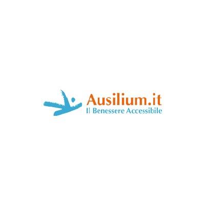 Cuscino Ovale In Memory Foam  Ciambelle Antidecubito Online  Ausilium