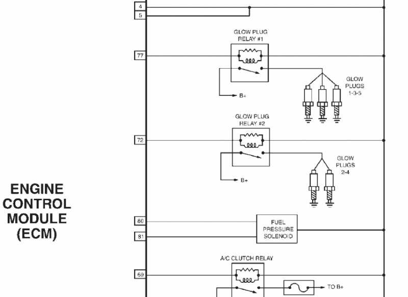 [DIAGRAM] Jeep Cherokee 2.8 Crd Wiring Diagram FULL