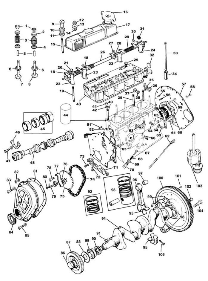 yamaha jet boat wiring diagram algebra mapping definition car fuel gauge jeep ~ elsalvadorla
